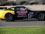 2013 British GT Donington Park No.255