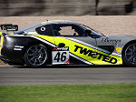 2013 British GT Donington Park No056.