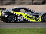 2013 British GT Donington Park No056.