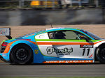 2013 British GT Donington Park No.259