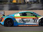 2013 British GT Donington Park No.259