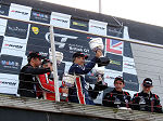 2013 British GT Donington Park No.267