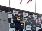 2013 British GT Donington Park No.268