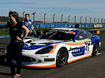 2013 British GT Donington Park No.269