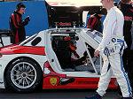 2013 British GT Donington Park No.281