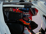 2013 British GT Donington Park No.285