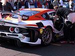 2013 British GT Donington Park No.298