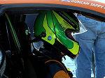 2013 British GT Donington Park No.299