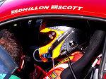 2013 British GT Donington Park No.301