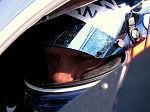 2013 British GT Donington Park No.302