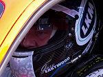 2013 British GT Donington Park No.303