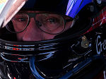 2013 British GT Donington Park No.304