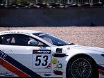 2013 British GT Donington Park No.305