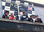 2013 British GT Donington Park No.310