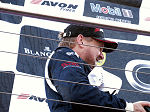 2013 British GT Donington Park No.312