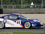 2014 British GT Donington Park No.006