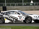 2014 British GT Donington Park No.008
