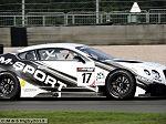 2014 British GT Donington Park No.008