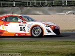 2014 British GT Donington Park No.010
