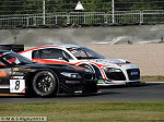 2014 British GT Donington Park No.013