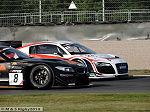 2014 British GT Donington Park No.013