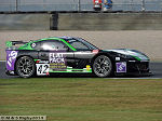2014 British GT Donington Park No.017