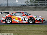 2014 British GT Donington Park No.020