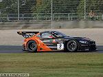 2014 British GT Donington Park No.024