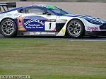 2014 British GT Donington Park No.029