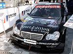 2014 British GT Donington Park No.031