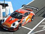 2014 British GT Donington Park No.032