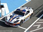 2014 British GT Donington Park No.033