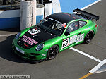 2014 British GT Donington Park No.056