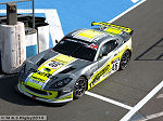 2014 British GT Donington Park No.043