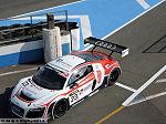 2014 British GT Donington Park No.045
