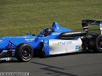 2014 British GT Donington Park No.047