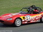 2014 British GT Donington Park No.059