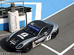 2014 British GT Donington Park No.068