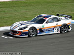 2014 British GT Donington Park No.069