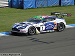 2014 British GT Donington Park No.071