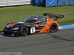 2014 British GT Donington Park No.072