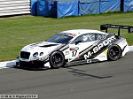 2014 British GT Donington Park No.073