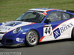 2014 British GT Donington Park No.075
