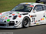 2014 British GT Donington Park No.083
