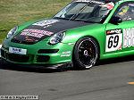 2014 British GT Donington Park No.092