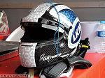 2014 British GT Donington Park No.104