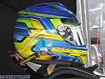 2014 British GT Donington Park No.117