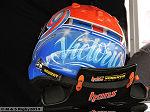 2014 British GT Donington Park No.118