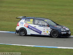 2014 British GT Donington Park No.131