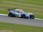 2014 British GT Donington Park No.139